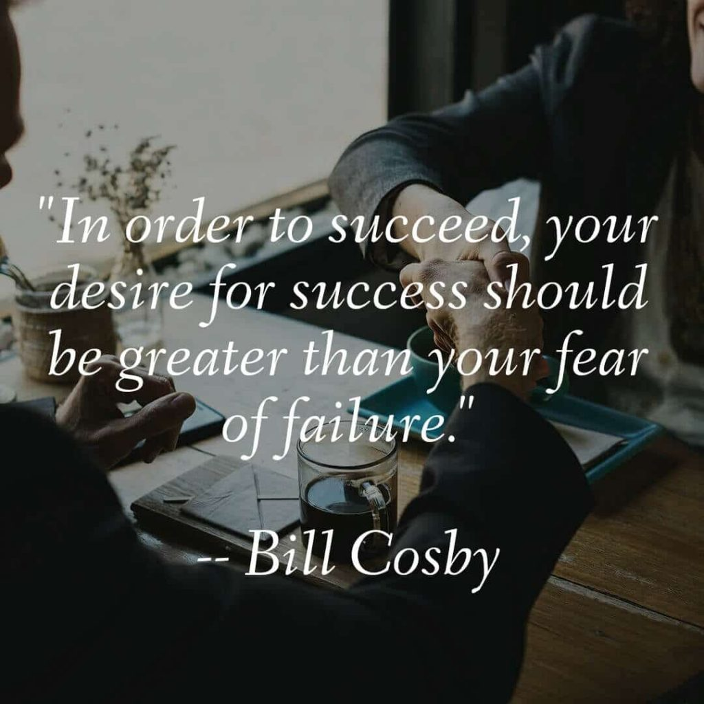 life motivational quotes-12