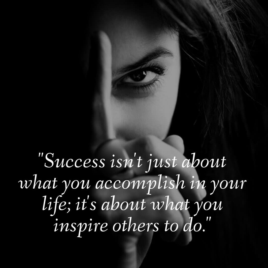 Top 50 Success Quotes Life Motivational Quotes