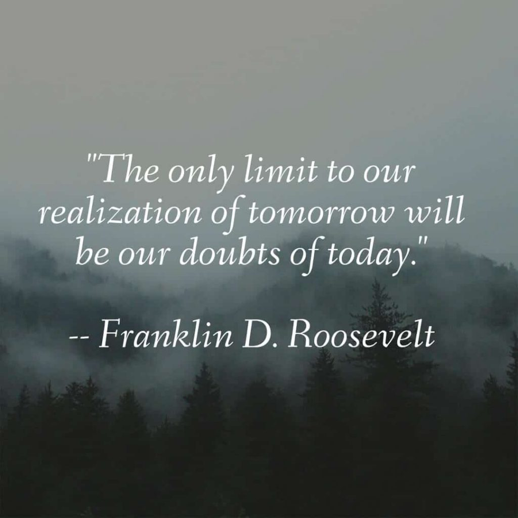 life motivational quotes-27