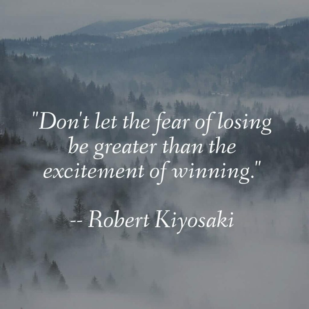 life motivational quotes-30
