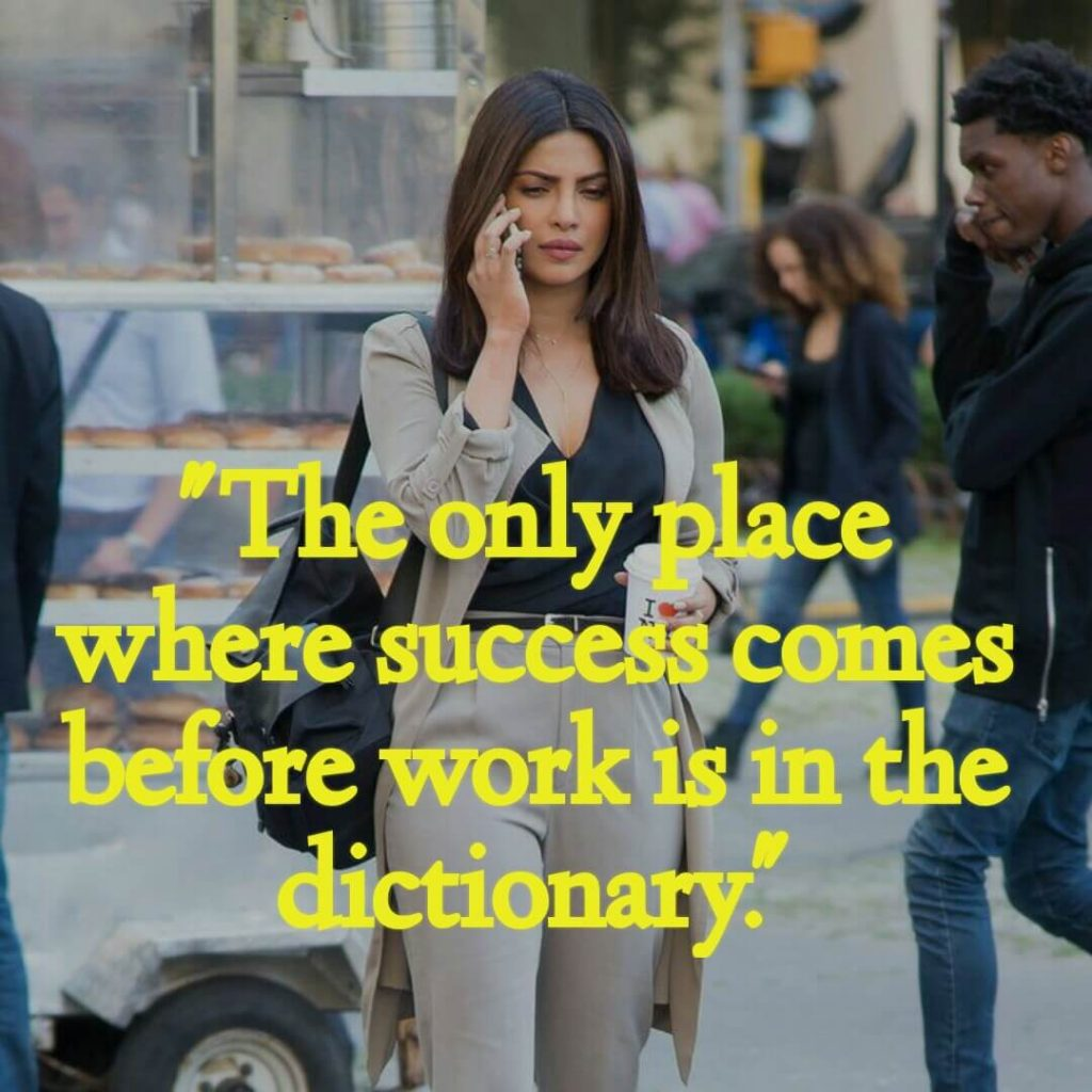 life motivational quotes-1
