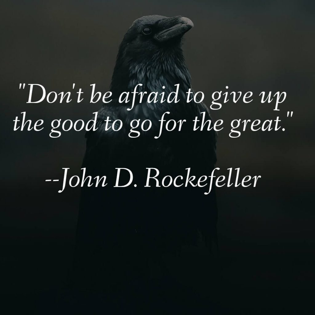 life motivational quotes-44