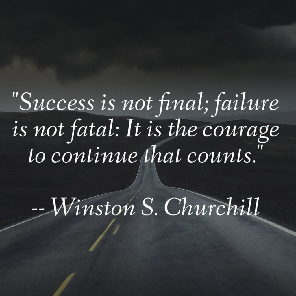 life motivational quotes-49