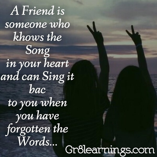 to best friend quotes