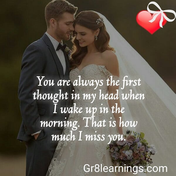 miss you images quotes