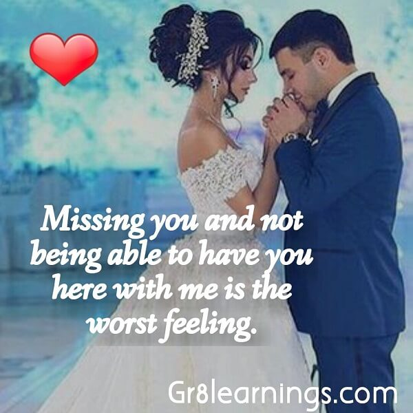 i miss you image quotes