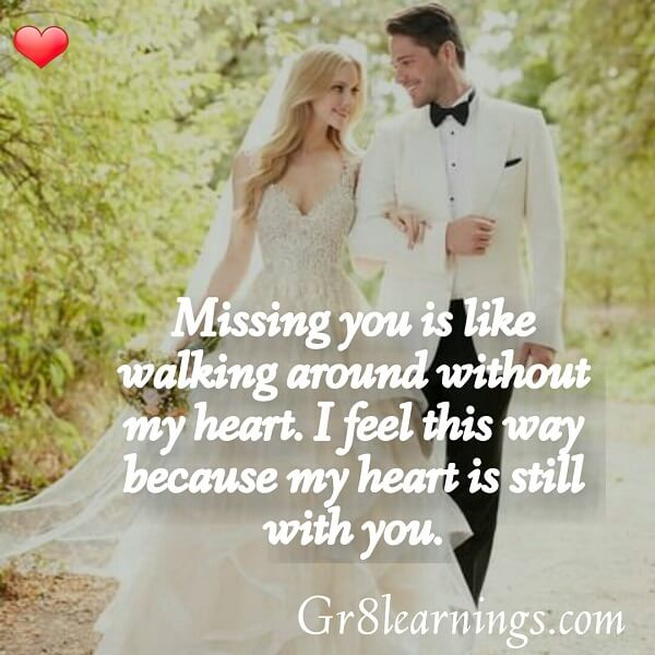i miss you image hd download