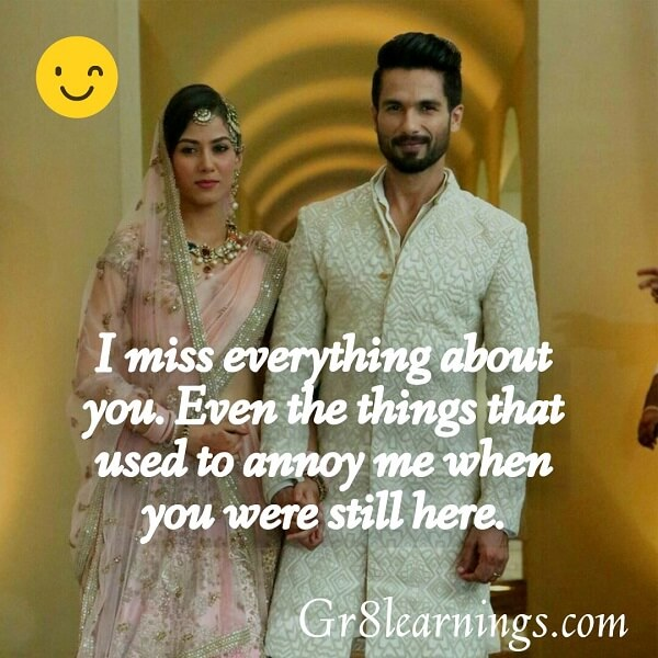 miss you images for husband