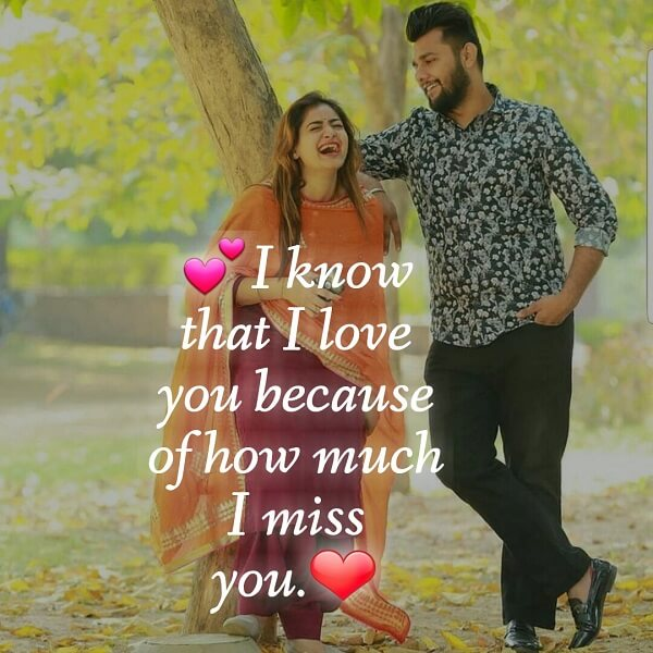 quotes miss you best friend