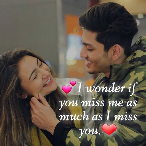 quotes miss you so much