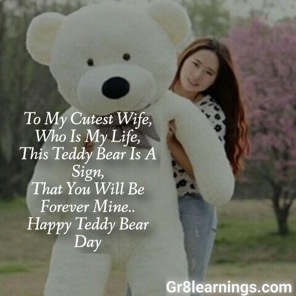 teddy day images-4