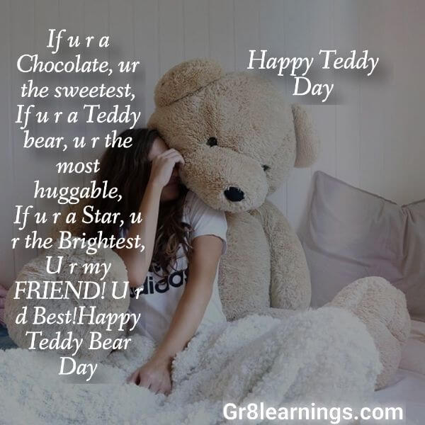 teddy day images-5