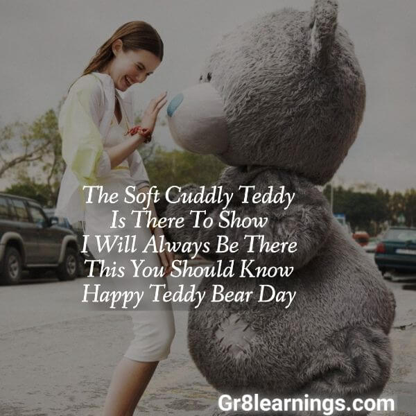 teddy day images-6