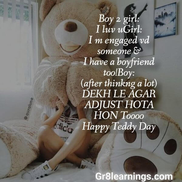 teddy day images-7