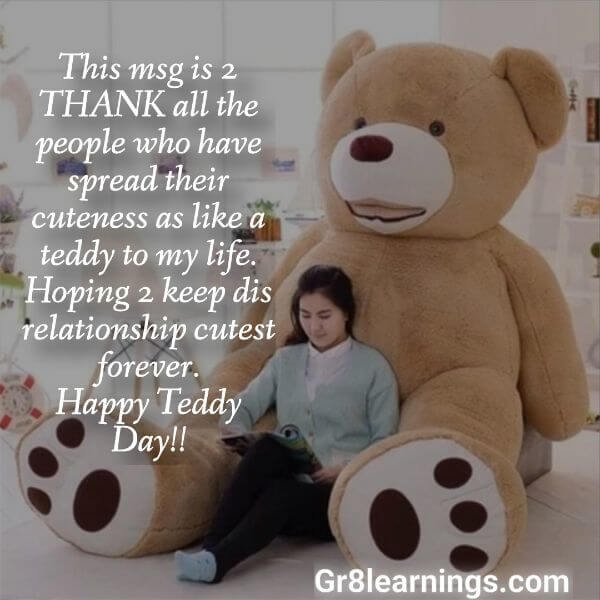 teddy day images-8