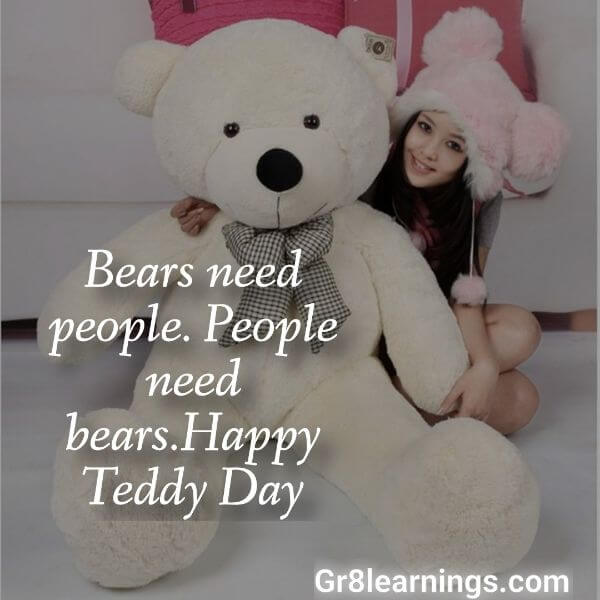 teddy day images-9