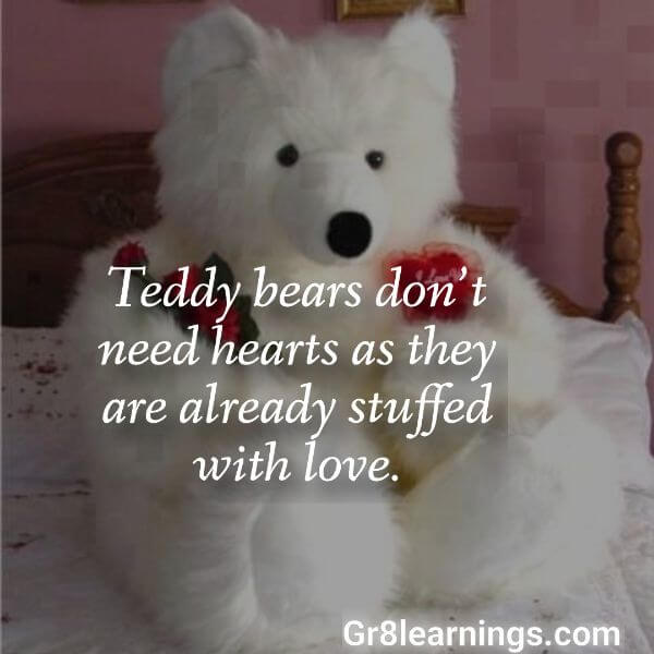 teddy day images-12