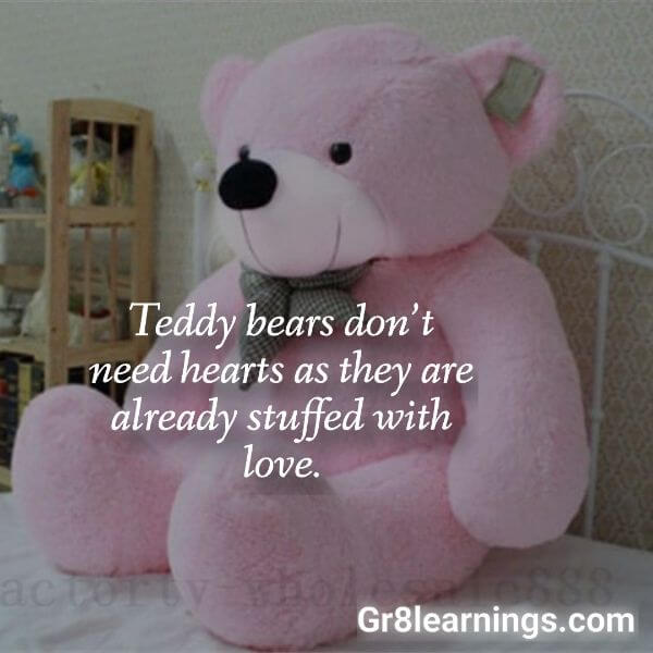 teddy day images-13