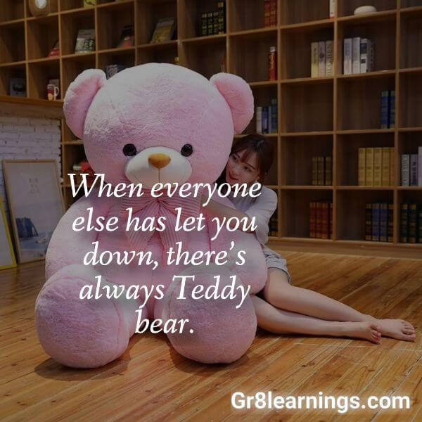 teddy day images-14