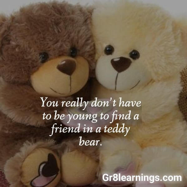 teddy day images-15
