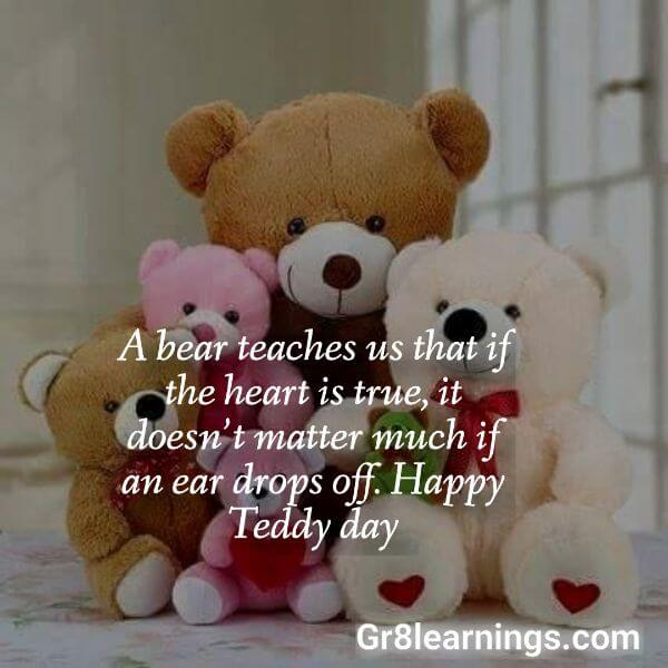 teddy day images-17