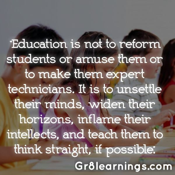 quotes about education-12