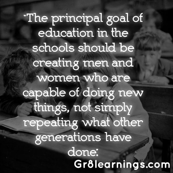 quotes about education-143