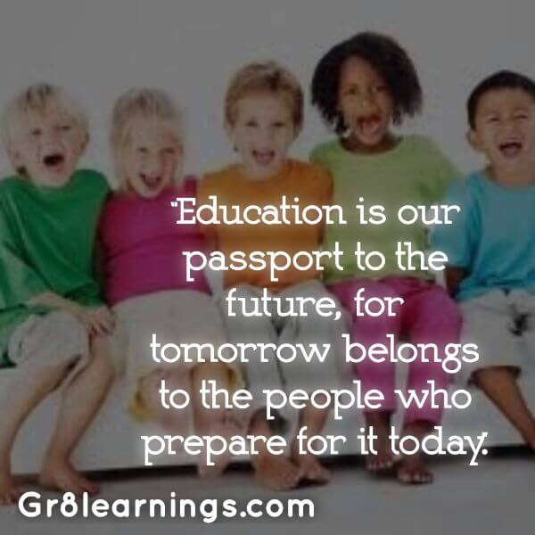 quotes about education-13