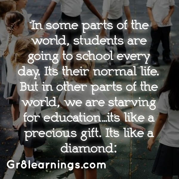 quotes about education-121