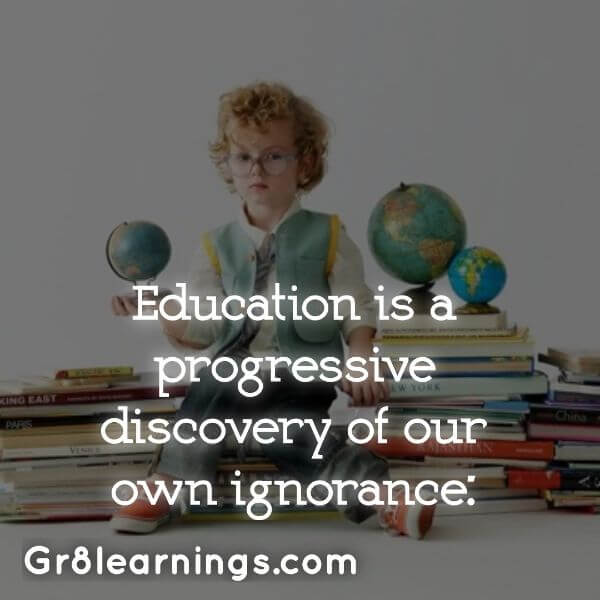 quotes about education-1211