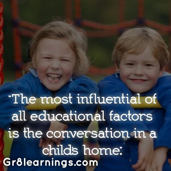 quotes about education-1221