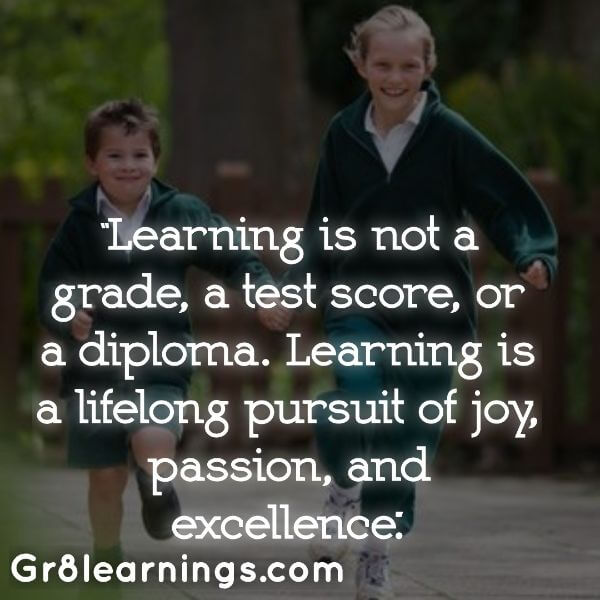 quotes about education-121232