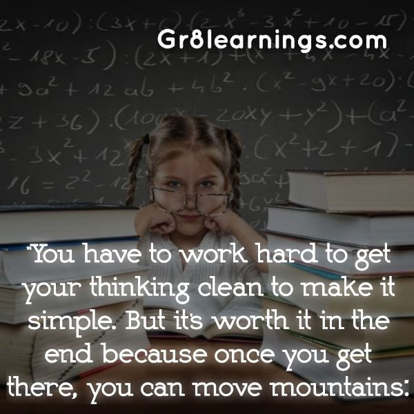 quotes about education-1254