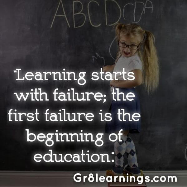 quotes about education-1212