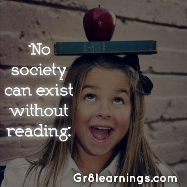 quotes about education-12123