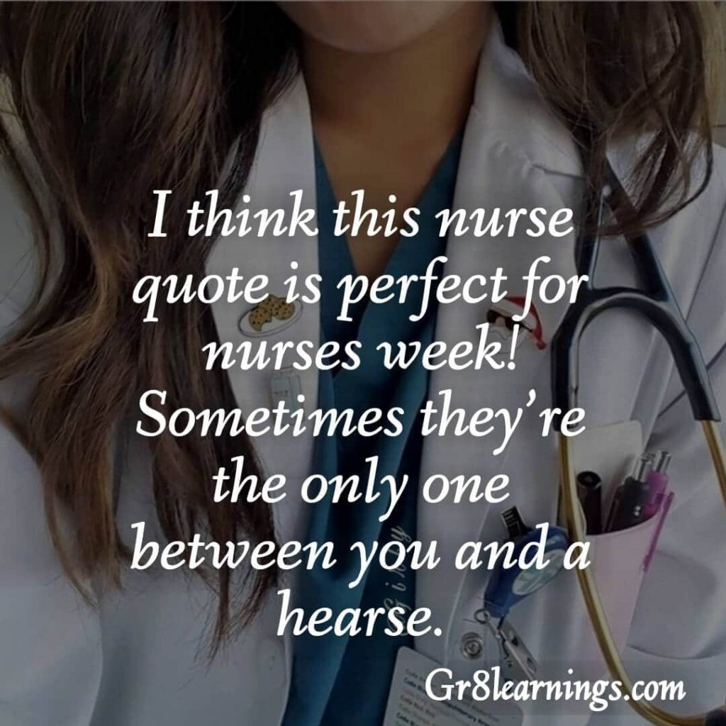 quotes for patients