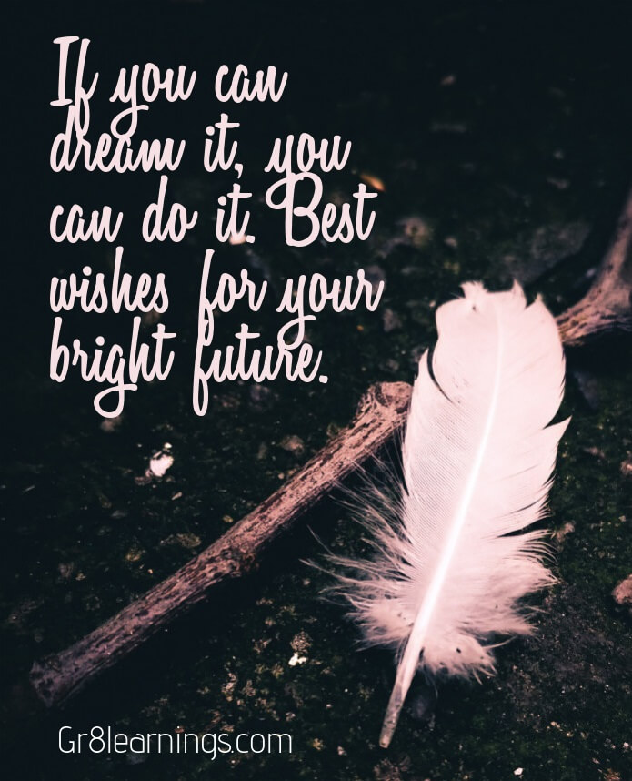 All the best Quotes