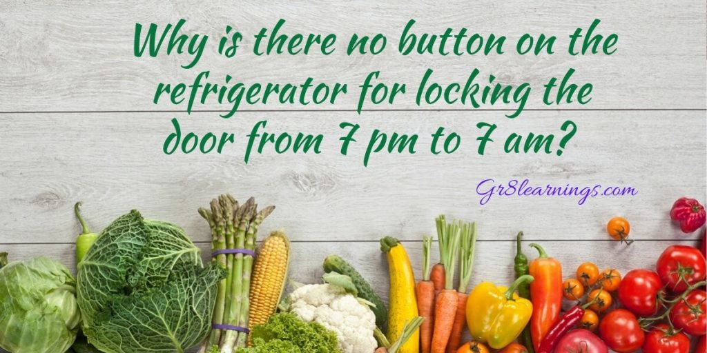 funny food quotes