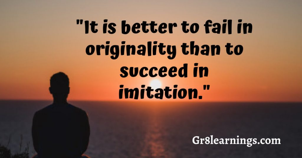 Inspire Success in Your Life quotes